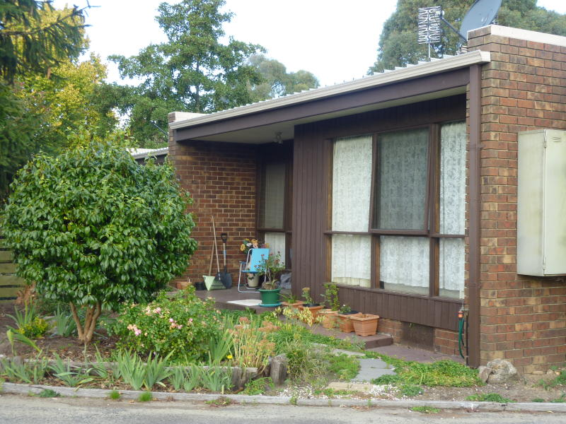 11/55 Anslow Street, Woodend, Vic 3442