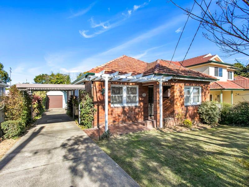 31 Kingsway, Kingsgrove, NSW 2208