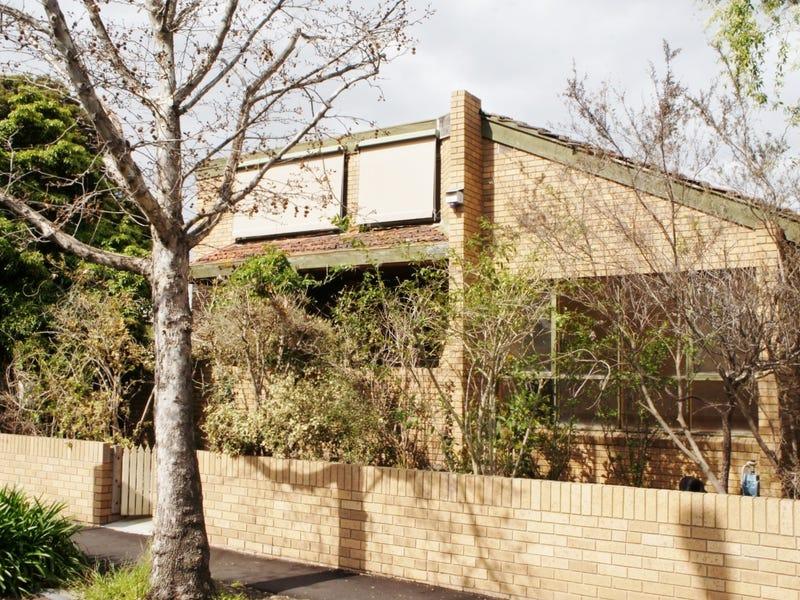 42 Fawkner Street, South Yarra