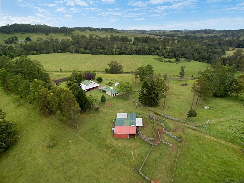 290 Back Road, Lismore, NSW 2480