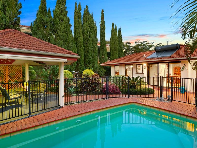 15A Timber Ridge, Port Macquarie