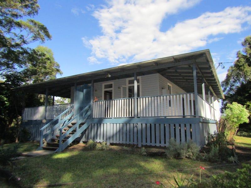 100 Fernvale Road, Fernvale, NSW 2484