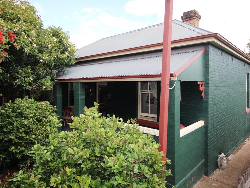 7 Gallagher Street, Cessnock, NSW 2325