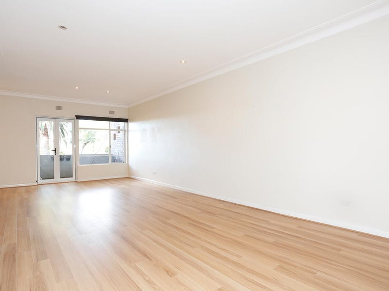 12/109 Penshurst Street, North Willoughby, NSW 2068