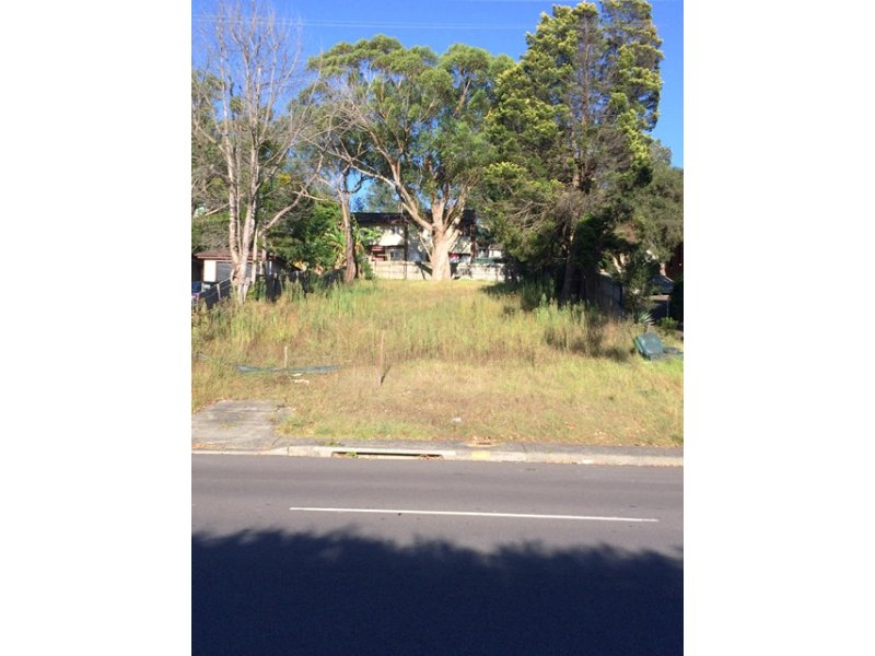 232 Henry Parry Drive, North Gosford, NSW 2250