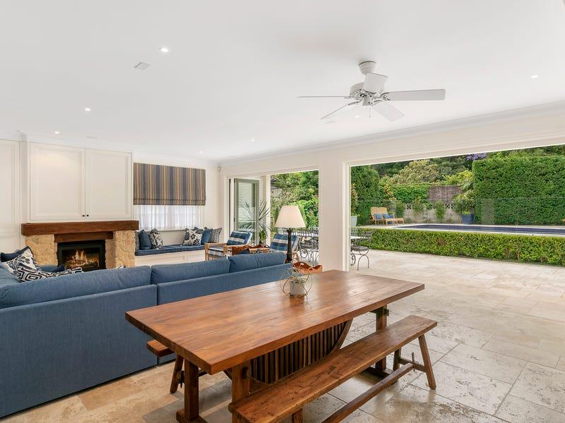 51 Olola Avenue, Vaucluse, NSW 2030