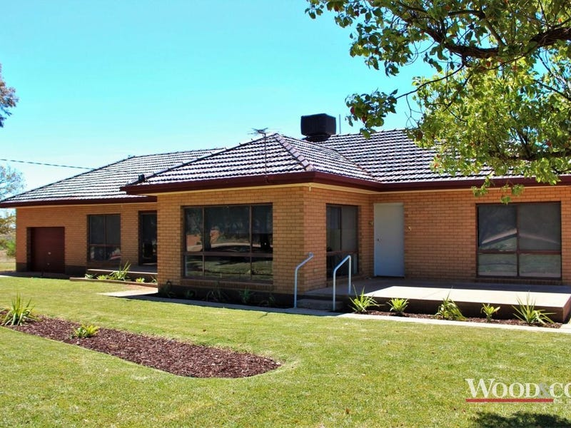 320 Creamery Road, Tyntynder South, Vic 3586