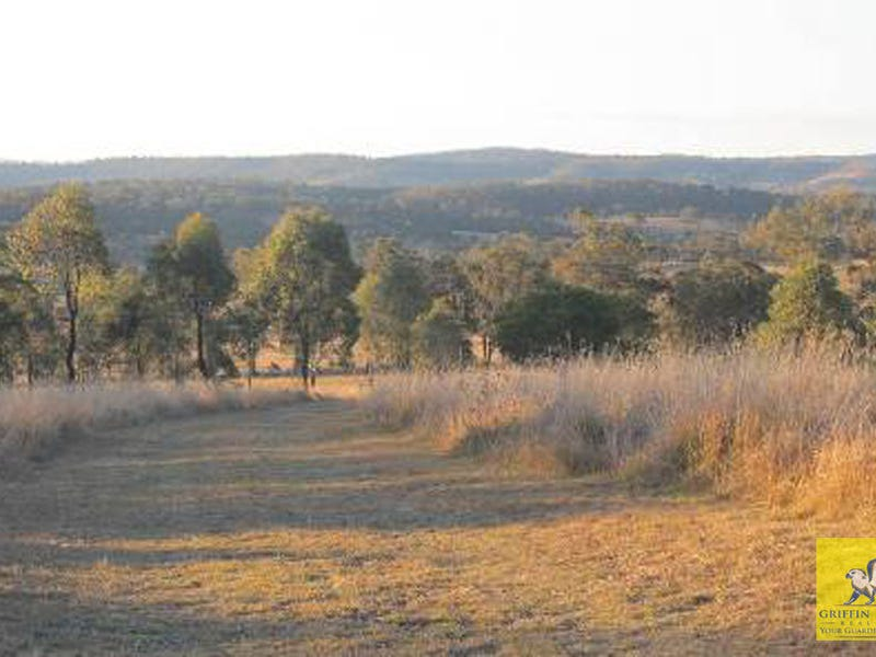 Lot 217 New England Highway, Wutul, Qld 4352