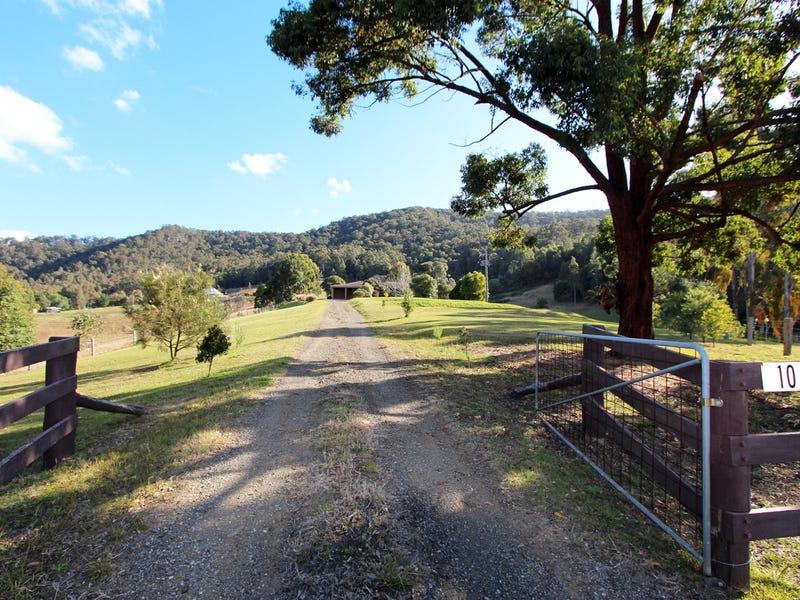 10 Pyne Way, Mount View, NSW 2325