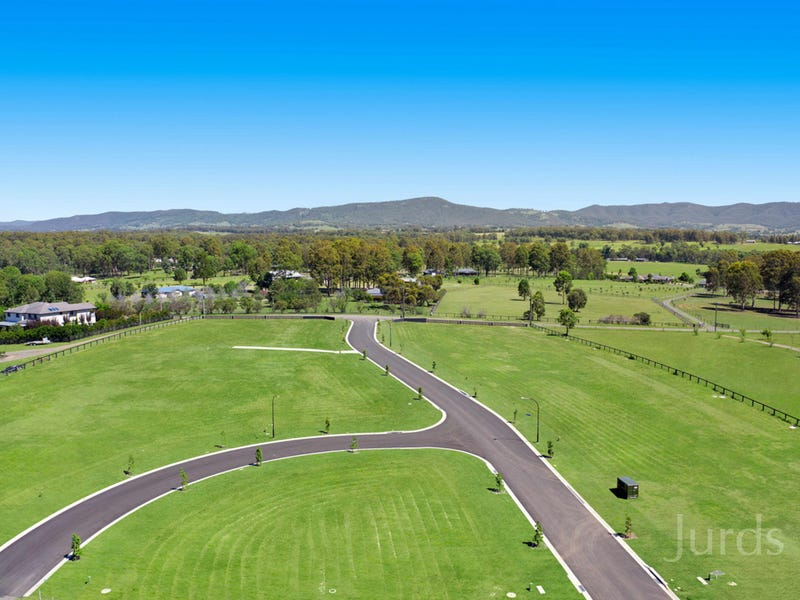 VUE Valley View Place, Nulkaba, NSW 2325