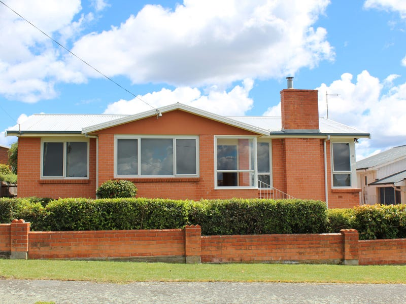 6 Henrietta Grove, West Launceston, Tas 7250