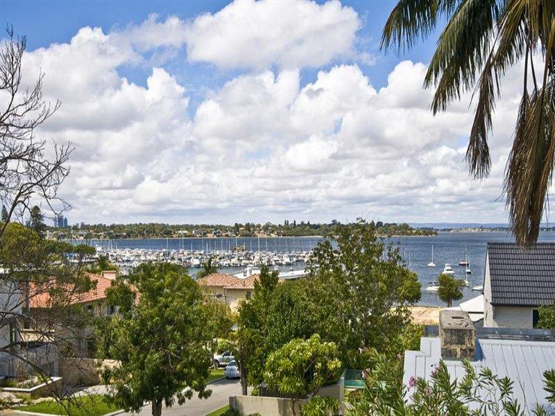 Mosman park wa 6012 sold house prices auction results for 10 hill terrace mosman park