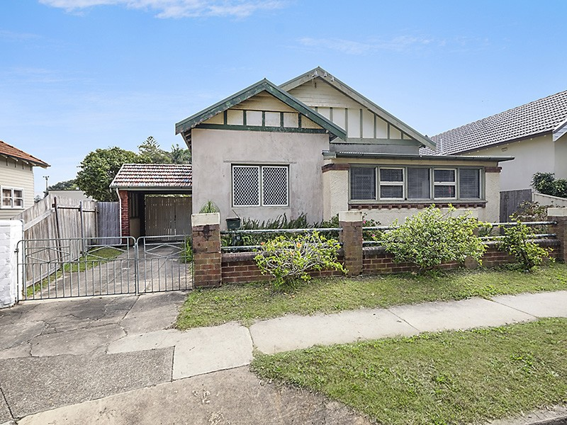 92 Corlette Street, Cooks Hill, NSW 2300