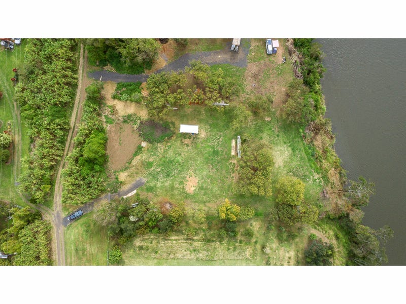 28 Sandy Point Road, Monaltrie, NSW 2480