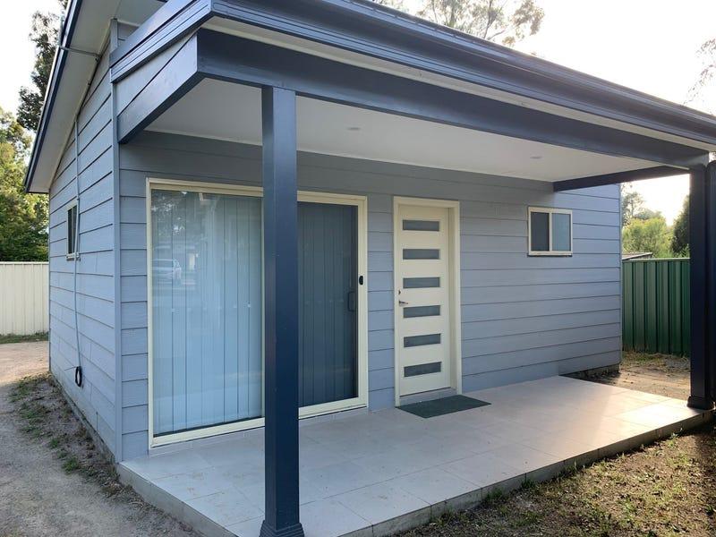 60B Watson Road, Padstow, NSW 2211