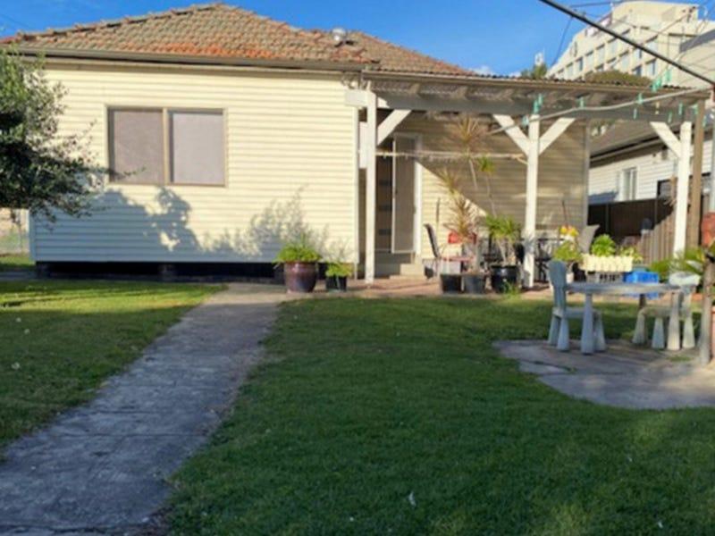 114 Arthur Street, Parramatta, NSW 2150
