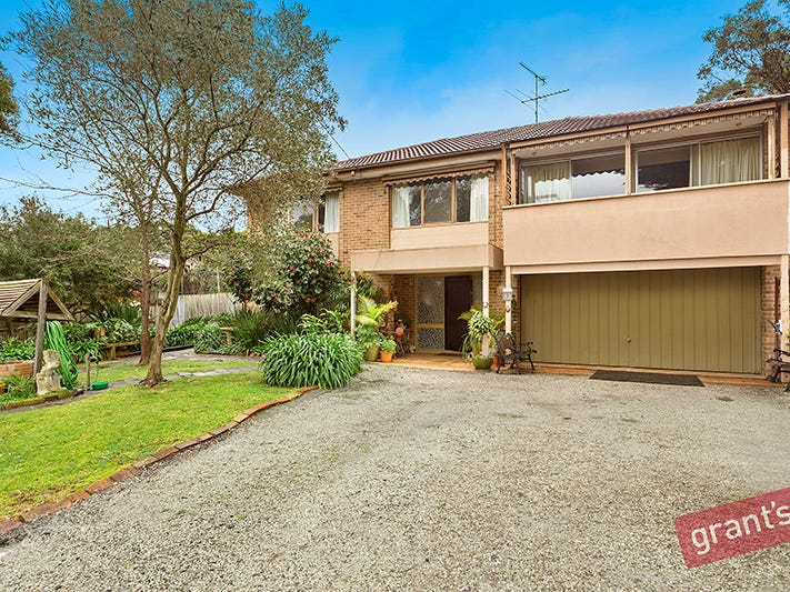 7 Flora Court, Narre Warren, Vic 3805