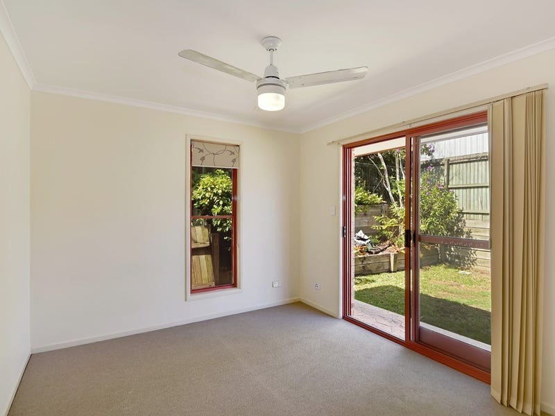 7/1 James Cook Drive, Sippy Downs, Qld 4556