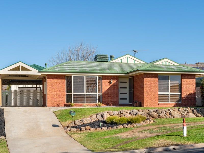 13 Lightwood Drive, Wodonga, Vic 3690