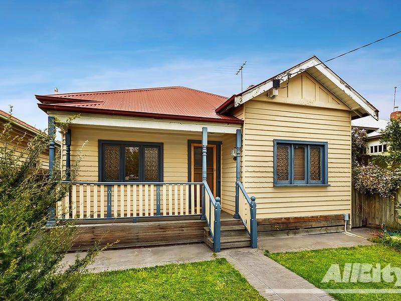116 Gordon Street, Footscray, Vic 3011