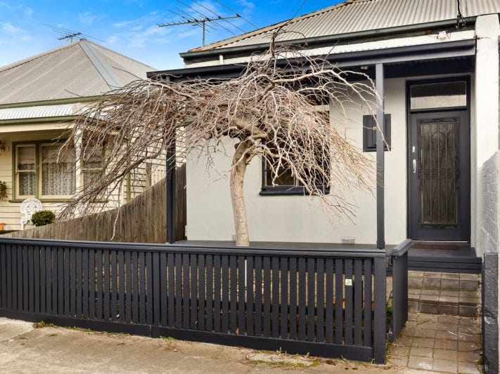 206 Albert Street, Brunswick, Vic 3056
