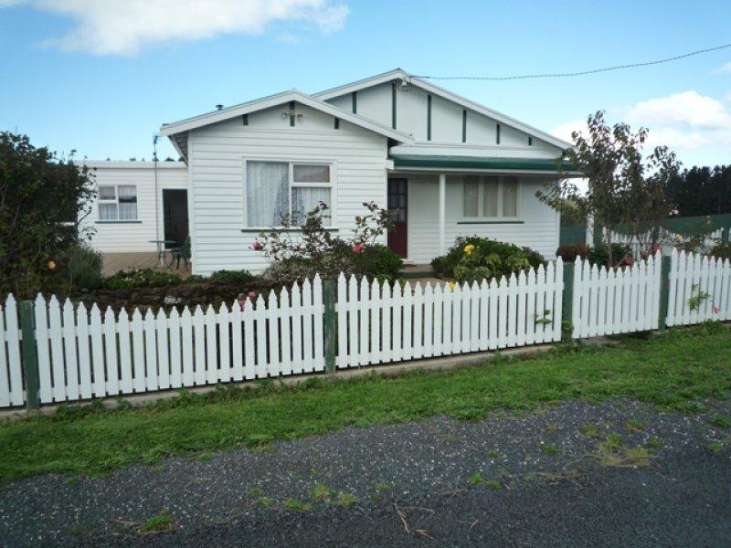 60 Darling Road, Ridgley, Tas 7321