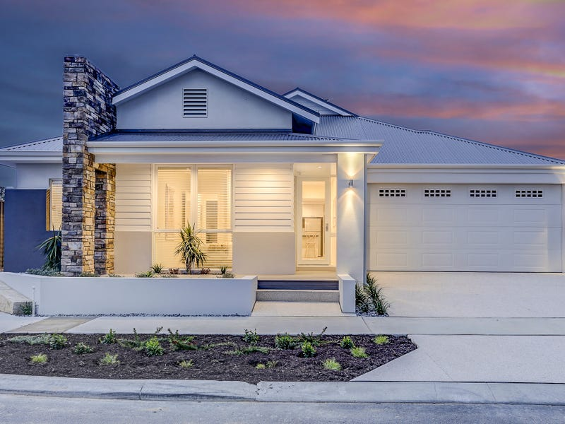 New house and land packages for sale in sorrento wa 6020 malvernweather Images
