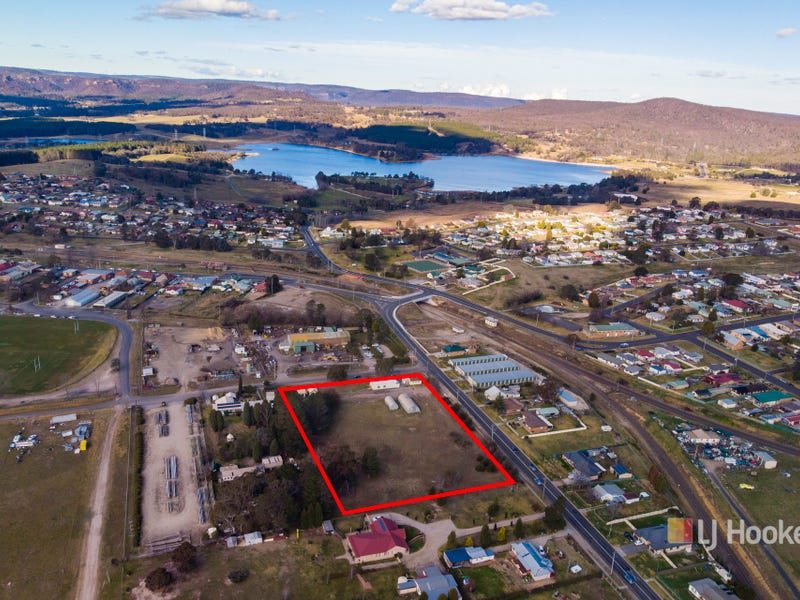 88 Pipers Flat Road, Wallerawang, NSW 2845