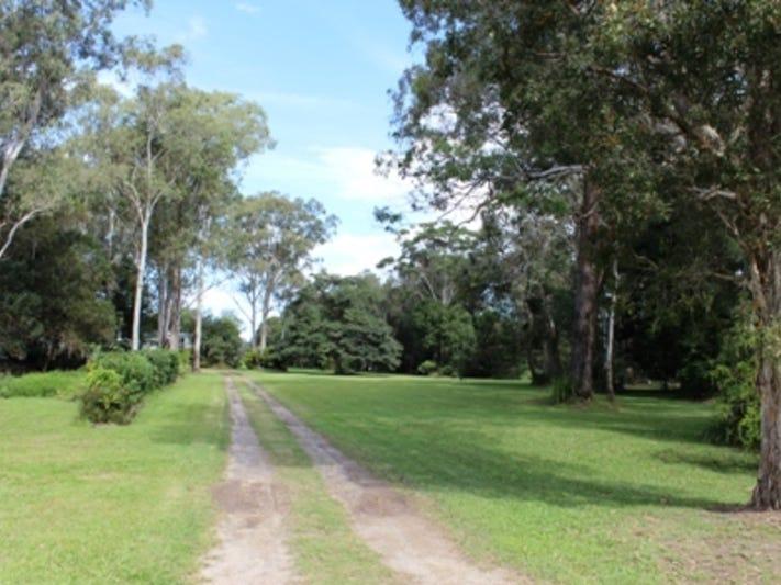 175 Shoreline Drive, Riverside, NSW 2444