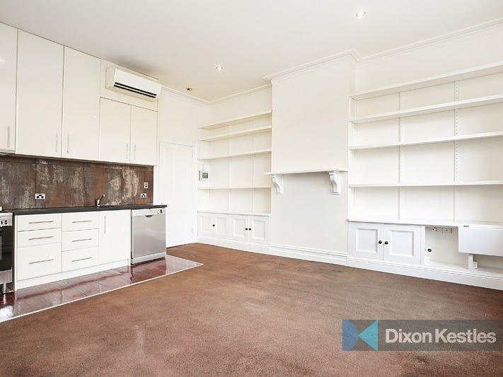 1/444 Clarendon Street, South Melbourne