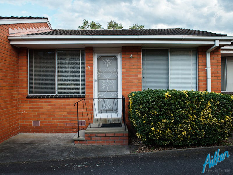 Address available on request, Noble Park, Vic 3174