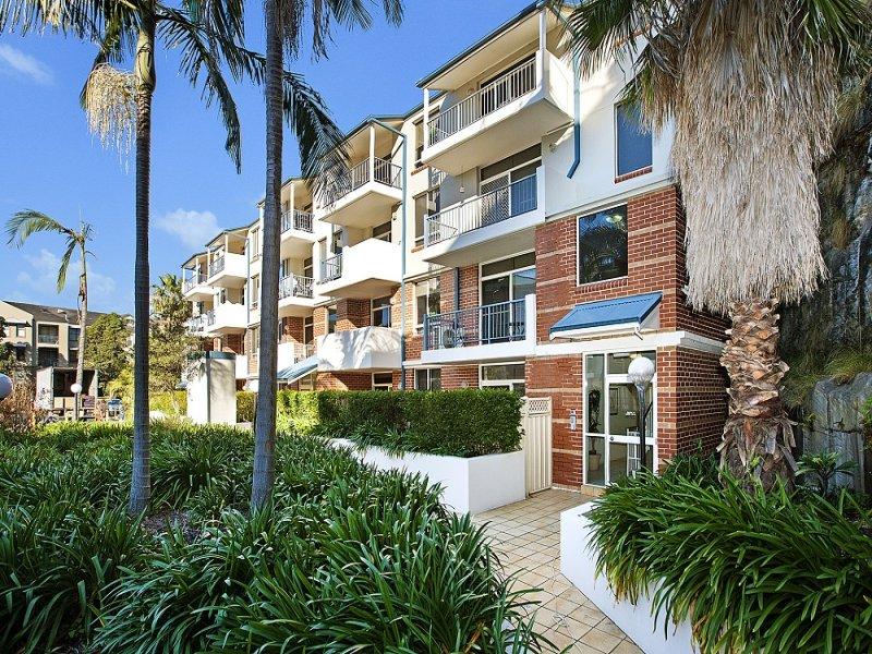 40/22 Buchanan, Balmain, NSW 2041