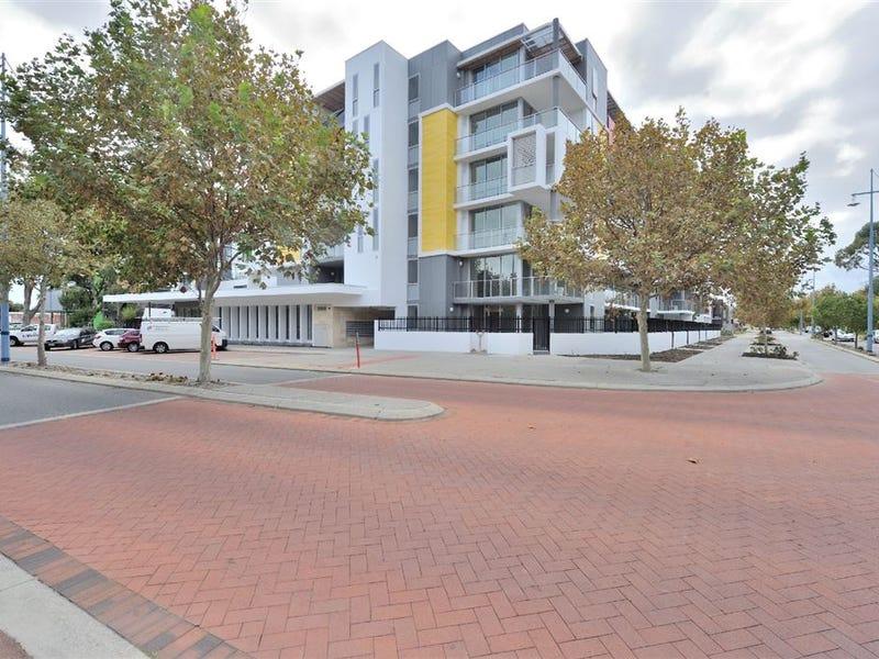 4/24 Flinders Lane, Rockingham, WA 6168