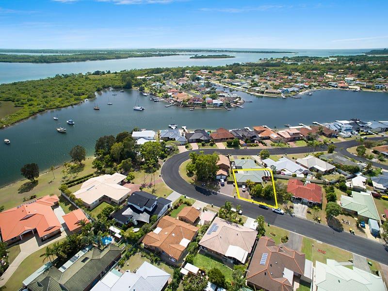 1/33 Acacia Circuit, Yamba, NSW 2464