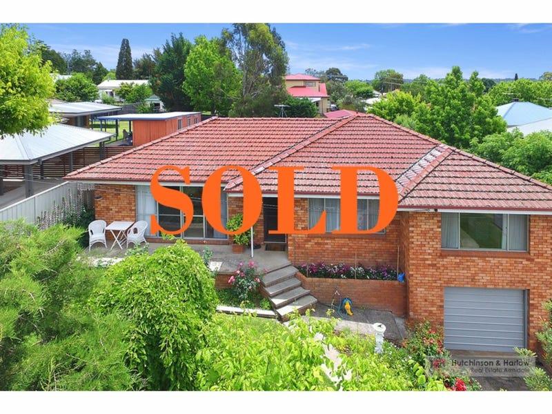 1 Drummond Avenue, Armidale, NSW 2350