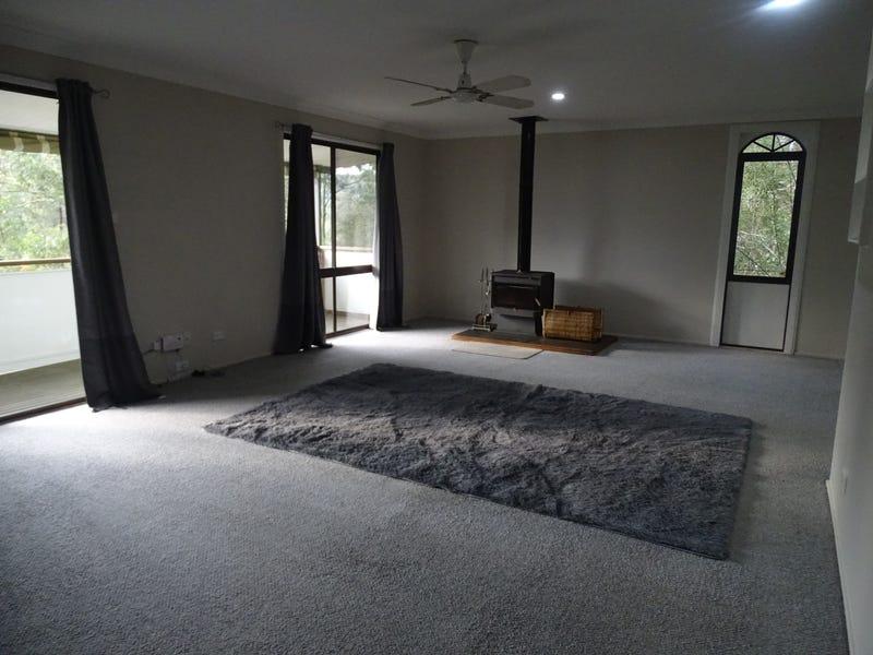 781 Tizzana Road, Sackville, NSW 2756