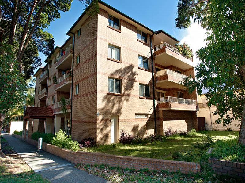 10/79 Bay Street, Rockdale, NSW 2216