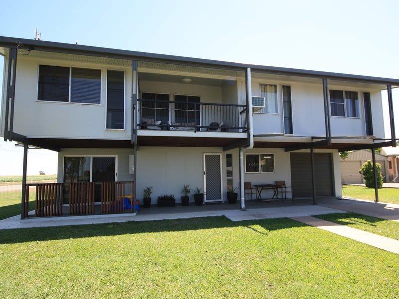 120 First Street, Home Hill, Qld 4806