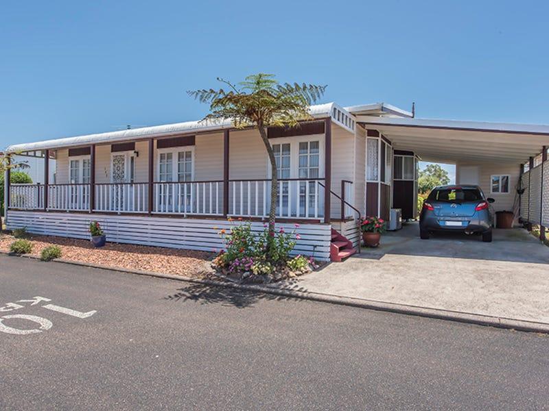146/81 Kalaroo Road, Redhead, NSW 2290