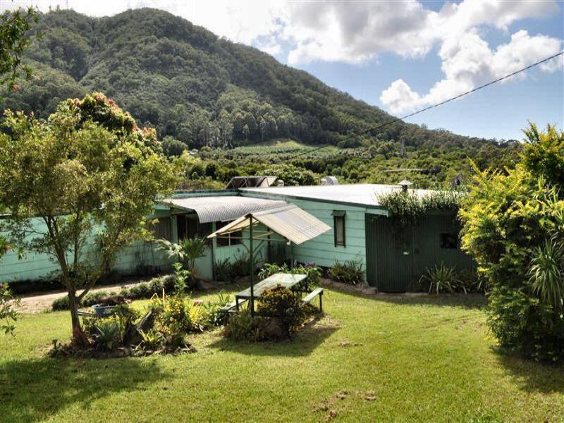 Address available on request, Yarrahapinni, NSW 2441