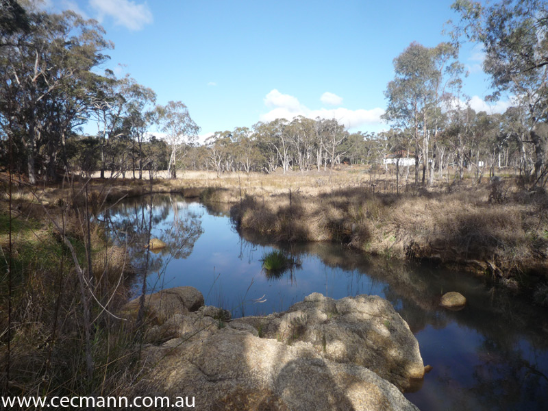 Lot 300 Lode Creek Road, Stanthorpe, Qld 4380