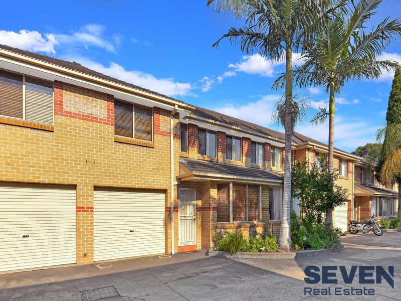3 65 71 Underwood Rd Homebush NSW 2140