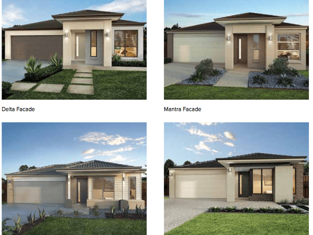 Address available on request, Keysborough, Vic 3173