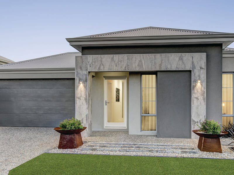 Lot 113  Goldgintch  Drive, Mandurah