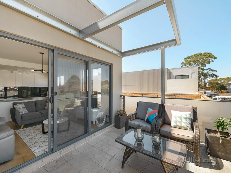 14/76 East Boundary Road, Bentleigh East, Vic 3165
