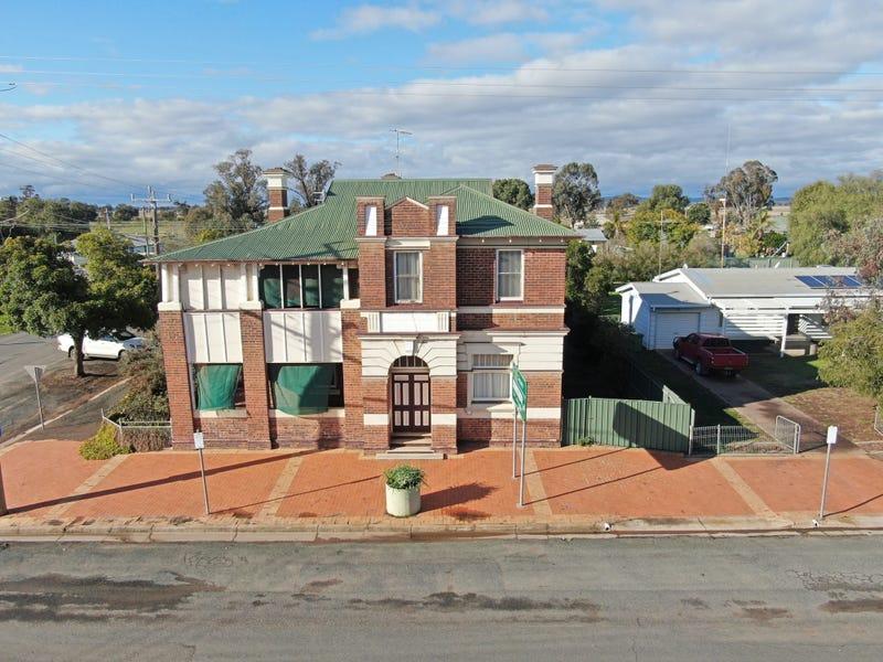 83 Queen Street, Barmedman, NSW 2668
