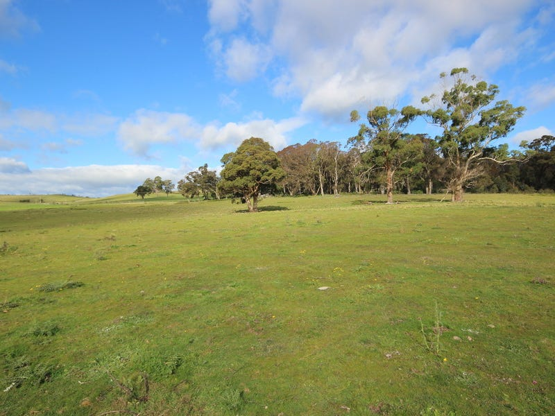 Lot 14 Compton Park Road, Berrima, NSW 2577