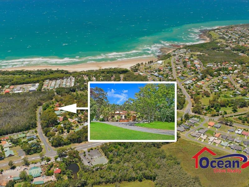 63 Beach Street, Bonny Hills, NSW 2445