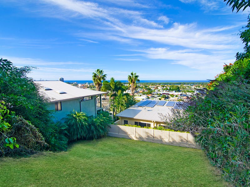 27A Charles Street, Tweed Heads