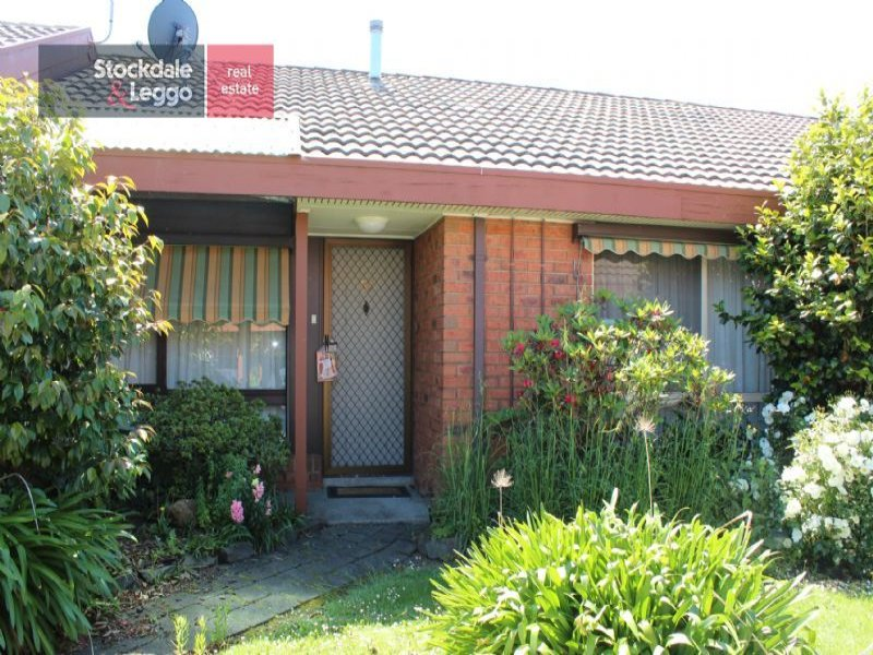 21 Cove Place, Morwell, Vic 3840